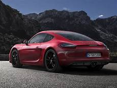 lease a porsche cayman porsche boxster and cayman will get 4 cylinder turbo