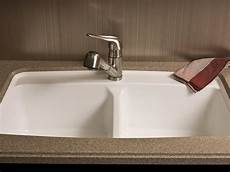 corian kitchen sinks solid surface kitchen countertop hgtv