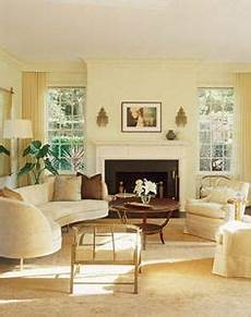 37 best creamy pale yellow paint colors images yellow