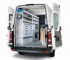 Maße Renault Trafic - sortimo globelys sistema di scaffalature che rende il