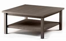 objeto bim y cad hemnes mesa de cafe marron ikea