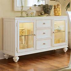Kitchen Servers Furniture 15 Ideas Of White Kitchen Sideboards