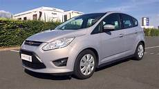 prix ford c max ford c max d occasion 1 0 ecoboost 100 trend start stop