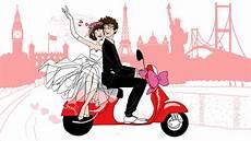 créer un porte clé personnalisé cr 195 169 ez la liste de mariage qui vous correspond so lovely day