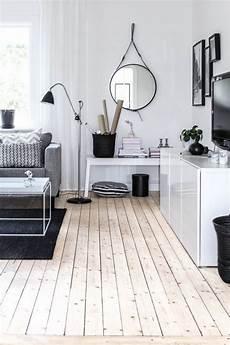 scandi home decor scandinavian living room interiors home decor