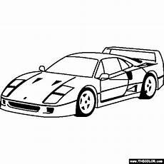 malvorlagen cars 2 zum ausdrucken iphone kinder zeichnen
