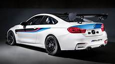bmw m4 gt4 2018 bmw m4 gt4 us wallpapers and hd images car pixel
