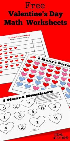 free printable s day worksheets for kindergarten 20458 s math kindergarten worksheets mess for less