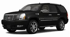 car owners manuals for sale 2011 cadillac escalade interior lighting amazon com 2011 cadillac escalade esv reviews images and specs vehicles