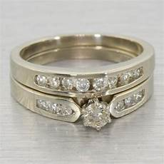 modern gold engagement rings modern 14k white gold diamond engagement ring online pawn