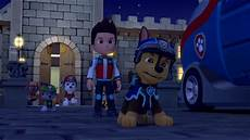 Paw Patrol Malvorlagen Quest Mission Paw Quest For The Crown Quotes Paw Patrol Wiki