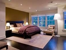 Bedroom Ideas With Lights by Bedroom Lighting Designs Hgtv