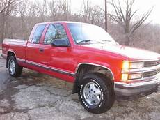 how to learn about cars 1995 chevrolet 1500 regenerative braking bigray1125 1995 chevrolet silverado 1500 extended cab specs photos modification info at cardomain