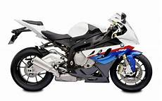bmw s 1000 rr wallpapers bmw s1000rr wallpapers