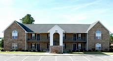 Winterville Apartments Greenville Nc south apartments rentals winterville nc