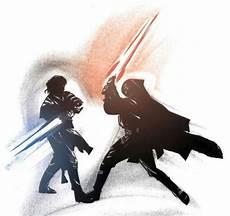 lightsaber forms 101 niman star wars amino