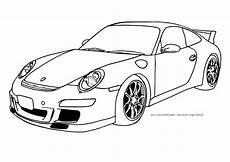 racing cars drawing at getdrawings free