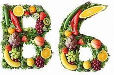 vitamina b in quali alimenti vitamina b6 come aiuta l organismo in quali cibi la trovo