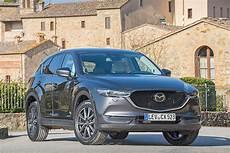 Mazda Cx 5 Neues Modell - mazda cx 5 2017 autoforum
