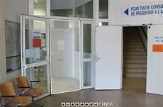 dentiste nantes centre cabinet dentaire mutualiste nantes bsg cz