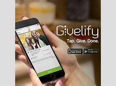 Givelify App Download Free,- Givelify Launchpad Givelify Launchpad,Gively app|2020-03-22