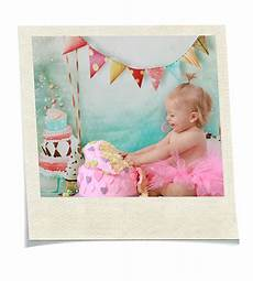 3x5ft Vinyl Birthday Weeding Photography by Funnytree 3x5ft Vinyl Photography Background Backdrops