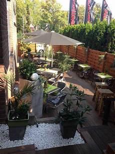 Andre S Dinner Restaurant Biergarten In 59063 Hamm