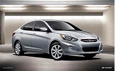 how things work cars 2013 hyundai accent head up display 2013 hyundai accent review ratings specs prices and photos the car connection