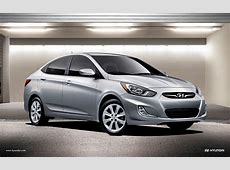 2013 Hyundai Accent Review, Ratings, Specs, Prices, and