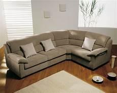 divano ad angolo prezzi divani ad angolo misure top cucina leroy merlin top