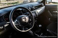 Nuovo Dacia Duster My 2018 Pi 249 Moderno Pi 249 Ricco Sempre