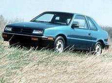 blue book value for used cars 1992 dodge shadow electronic toll collection 1992 dodge shadow pricing reviews ratings kelley blue book