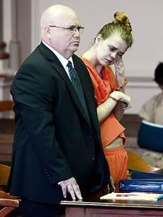 paroles new born emile weaver sorority sentenced to in prison