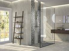 Ceramic Tile Co Quality Mosaic Tile Showroom High Wycombe