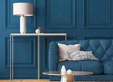 colori per dipingere casa dipingere casa idee e colori di tendenza 2019
