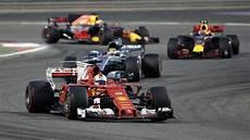 Formel 1 In Den Usa Gp Im Rtl Live Oder