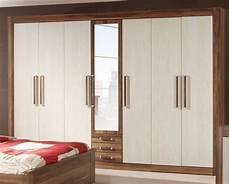 kleiderschrank 4 m schlafzimmer royal mit 3 meter kleiderschrank