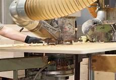 Holz Kabeltrommel Hersteller Michelfelder
