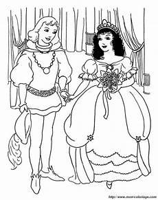 Malvorlage Prinzessin Hochzeit Ausmalbilder Prinzessin Und Prinz Bild Der Tag Der Hochzeit