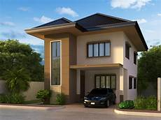 two story house plans series php 2014004 pinoy two story house plans series php 2014004 pinoy house plans