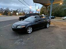 new to me 06 acura tl acurazine acura enthusiast community
