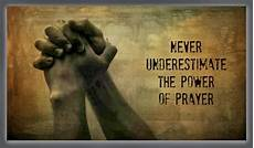 never underestimate the power of a praying woman quotes moonlight hollow never underestimate the power of prayer