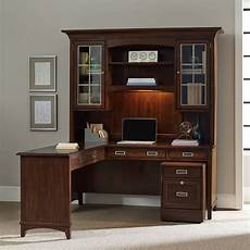 home office furniture virginia pin on products