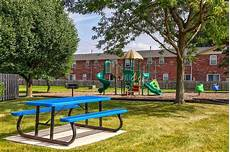 Property Manager Fort Wayne In by Archer S Pointe Apartments 41 Reviews Fort Wayne In