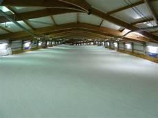 ski halle bottrop indoor ski area bottrop alpincenter skiing bottrop