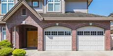 garage doors san new garage doors precision doors of san luis obispo