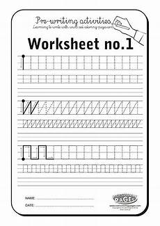 pre writing activities worksheets 1 10 prewriting pinterest worksheets activities and