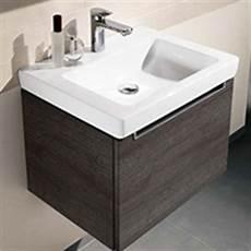 Waschbecken Kleines Bad - kleine waschbecken rund oval eckig kaufen