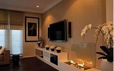 oggettistica casa myfire it designing in 2019 arredamento soggiorno