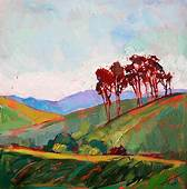 17 Best Images About Mountain Art On Pinterest  Oil